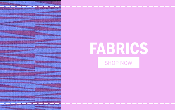 Click here to view our range of Fabrics